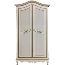 Belle Paris Armoire