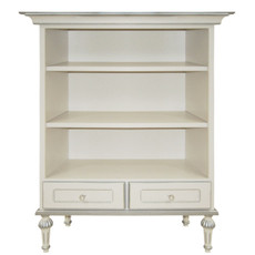 Princess Bookcase - Small