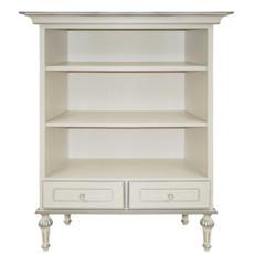 Princess Bookcase - Small
