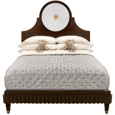 New Yorker Bed