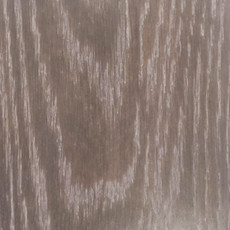 Grey Ceruse Finish