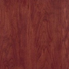 Organic Cherry Finish
