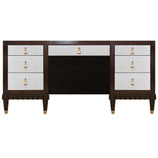 New Yorker Large Desk