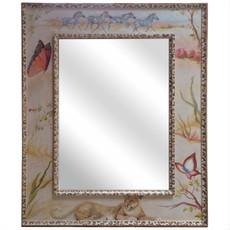 Safari Mirror