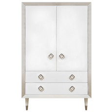 Jewels Armoire