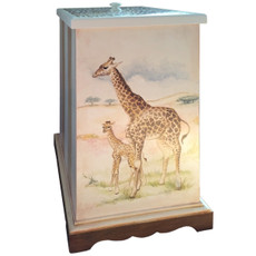 Safari Hamper
