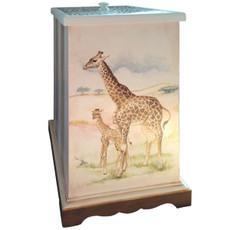 Safari Hamper