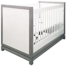 Tempo Crib