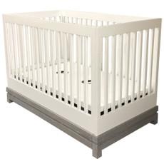 Tempo Crib - OPEN
