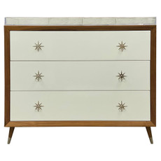 Noho Star 3-Drawer Dresser