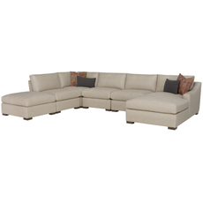 Mccoy Sectional