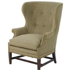 Heathcliff Chair