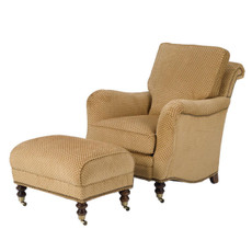 Hartwell Chair