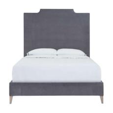 Cronos Bed