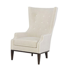 Gerald Chair