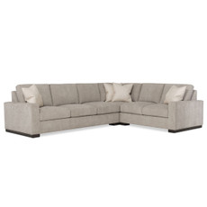 Ample Sectional