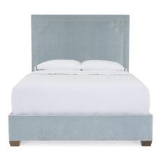 Hypnos Bed