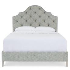 Hemera Bed