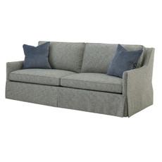 Tolly Sofa