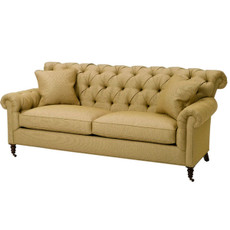 Crawley Sofa