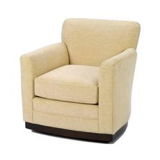 Steward Swivel Chair
