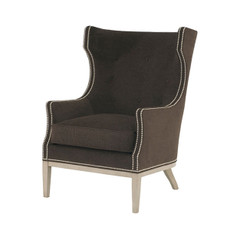 Scout Chair