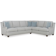 Macintosh Sectional