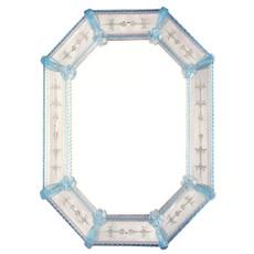 Montague Mirror