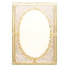 Rosalind Mirror