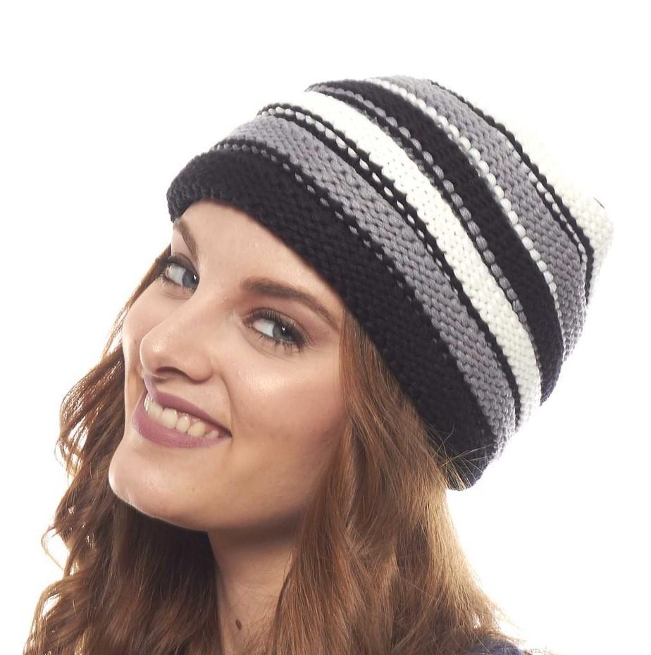 5hart30618-lifestyle-black-stripe.jpg