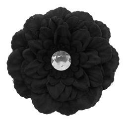 black-flower-1.jpg