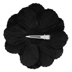 black-flower2.jpg