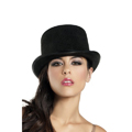 black-top-hats-120x120.jpg