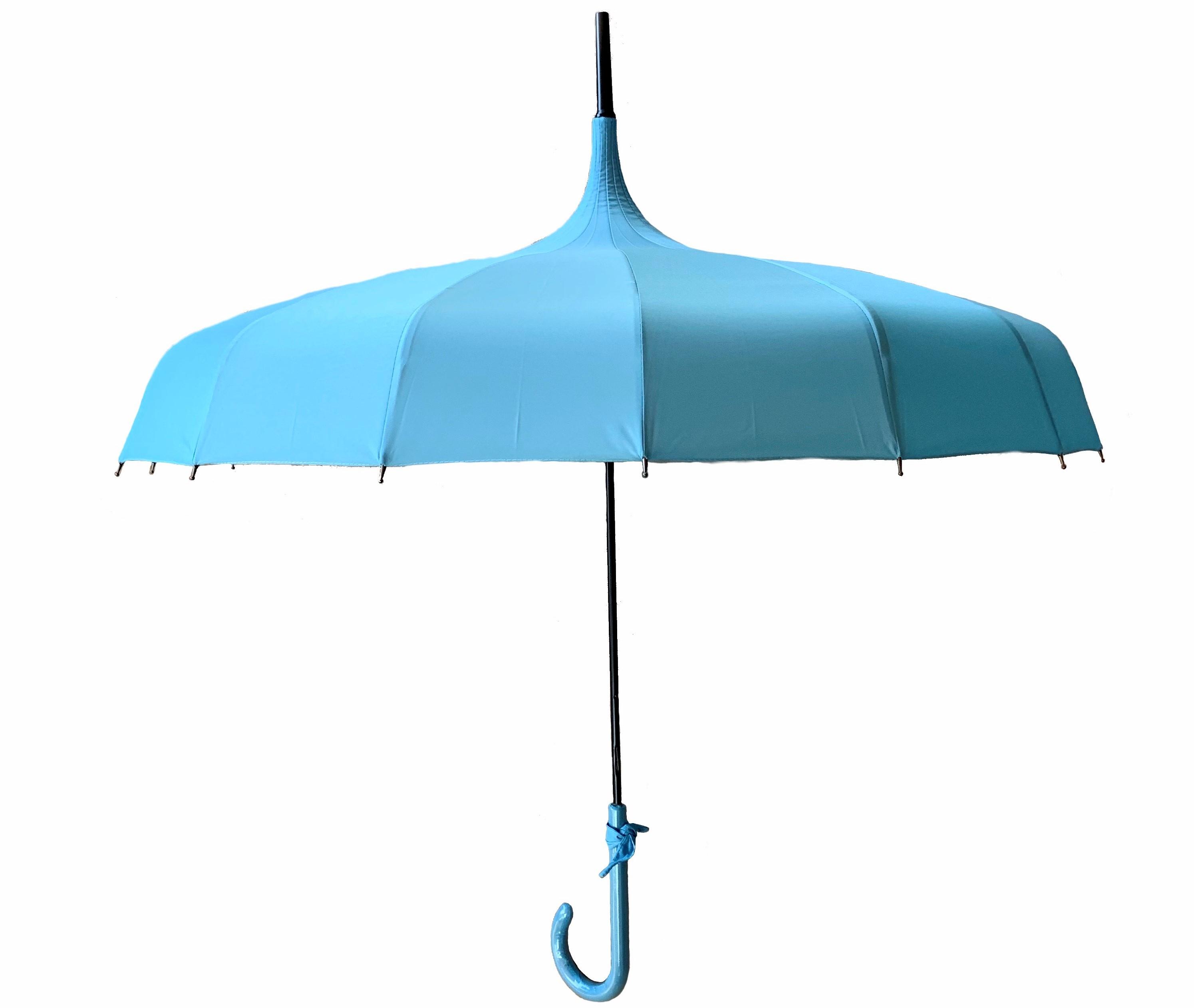blue-parasol-2-.jpg