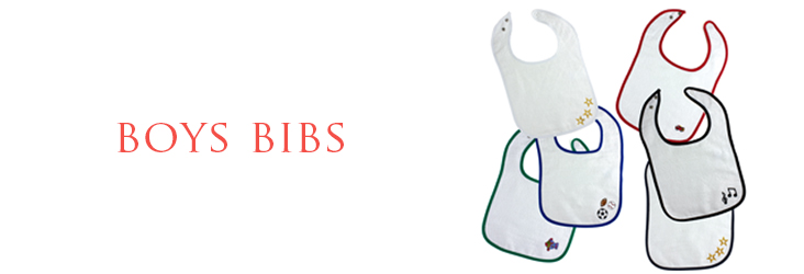 category-thin-banner-boys-bibs.jpg