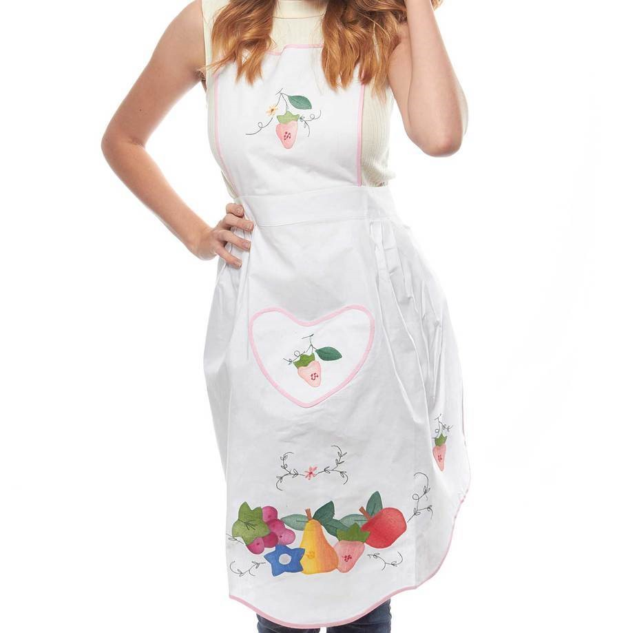 fruit-apron.jpg