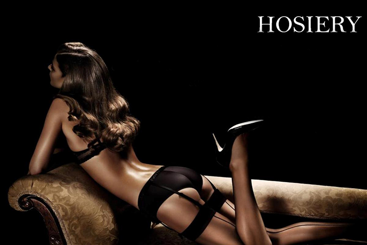 hosiery-header-rev1-750x500.jpg