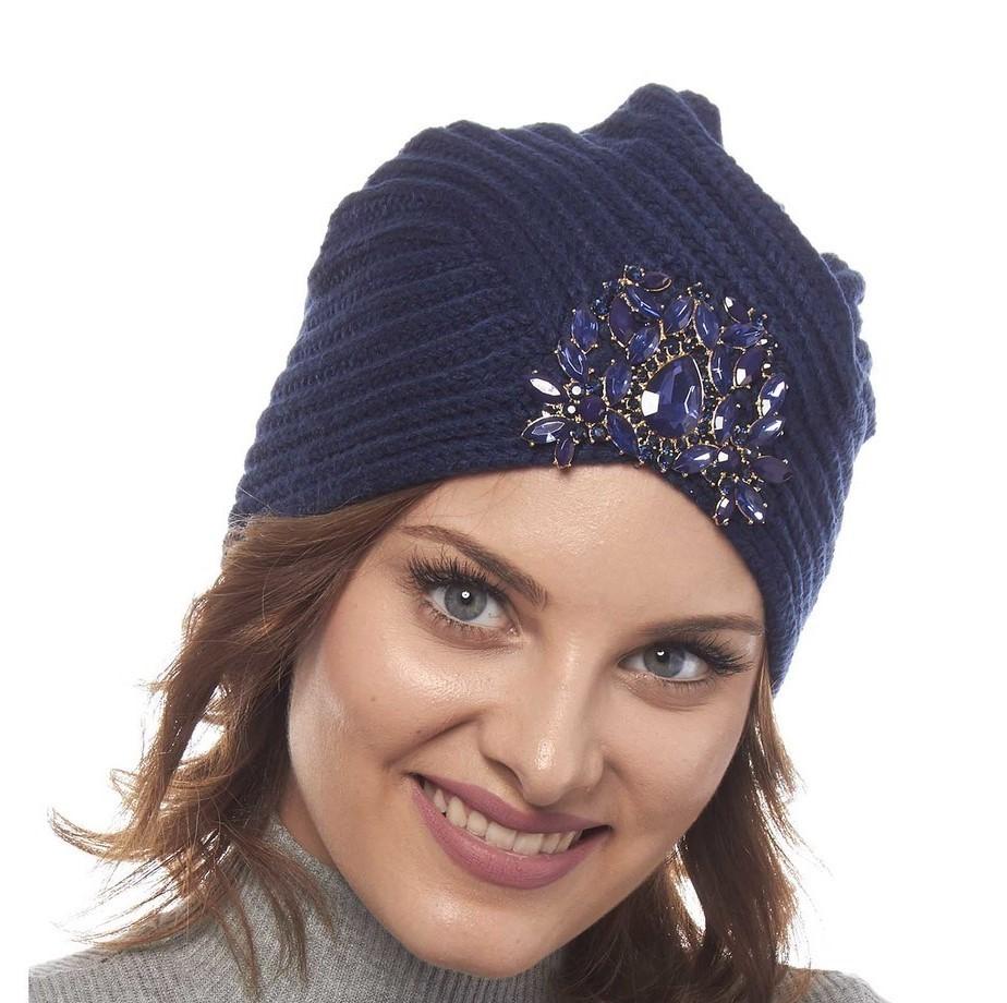 navy-turban-2-.jpg