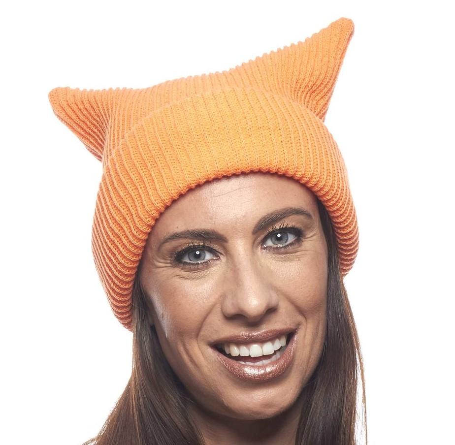 orange-bat.jpg