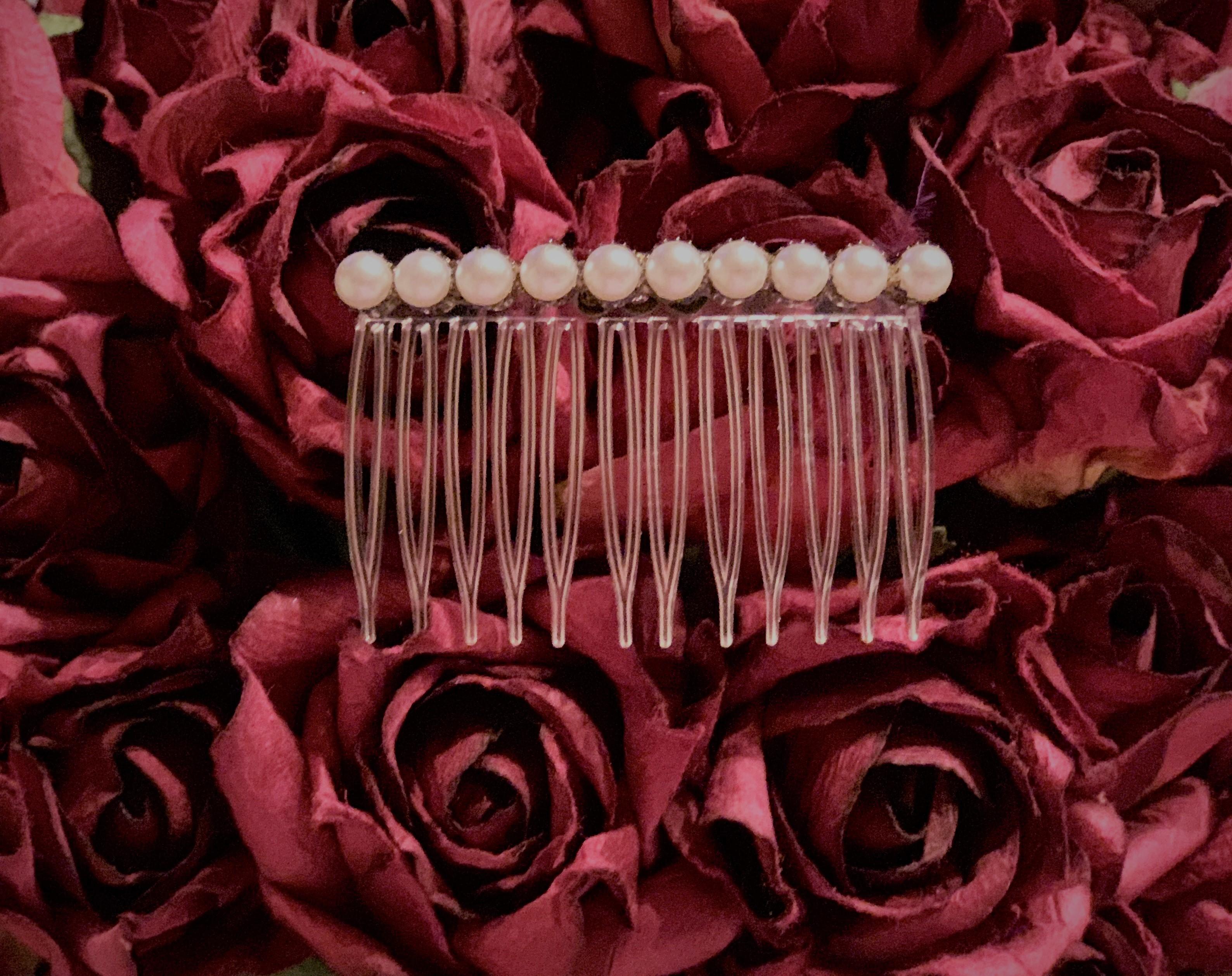 pearl-comb.jpg