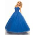 prom-dresses-120x120.jpg