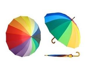 rainbowum2-2-.jpg