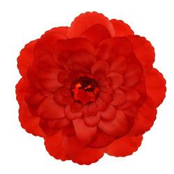 red-flower1.jpg