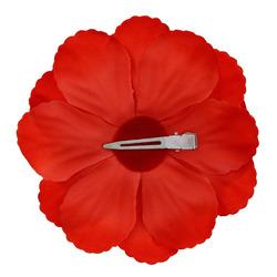 red-flower2.jpg