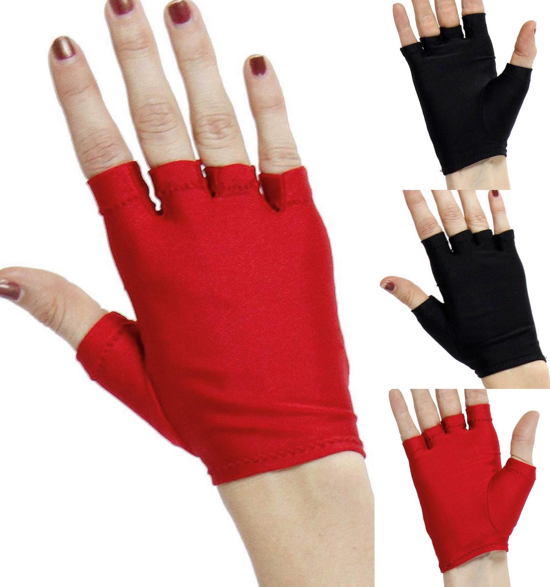 red-half-finger-shorty-2-.jpg
