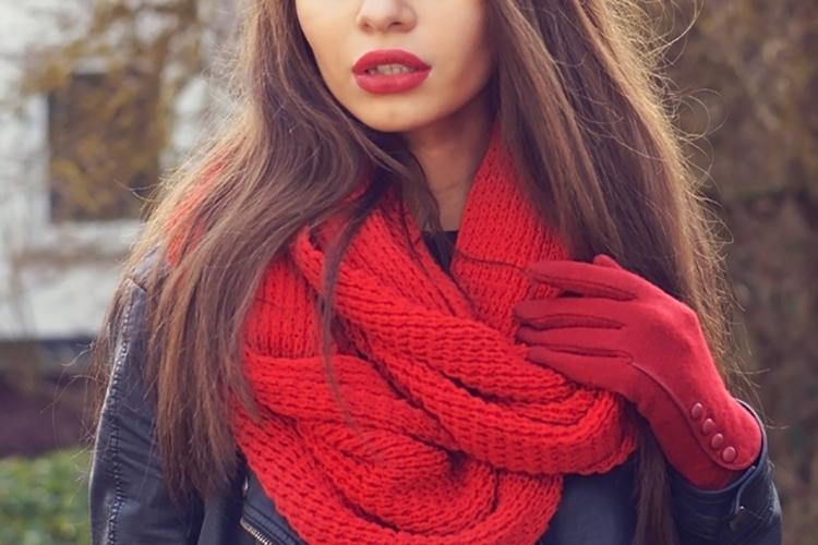 scarves-header-750x500.jpg