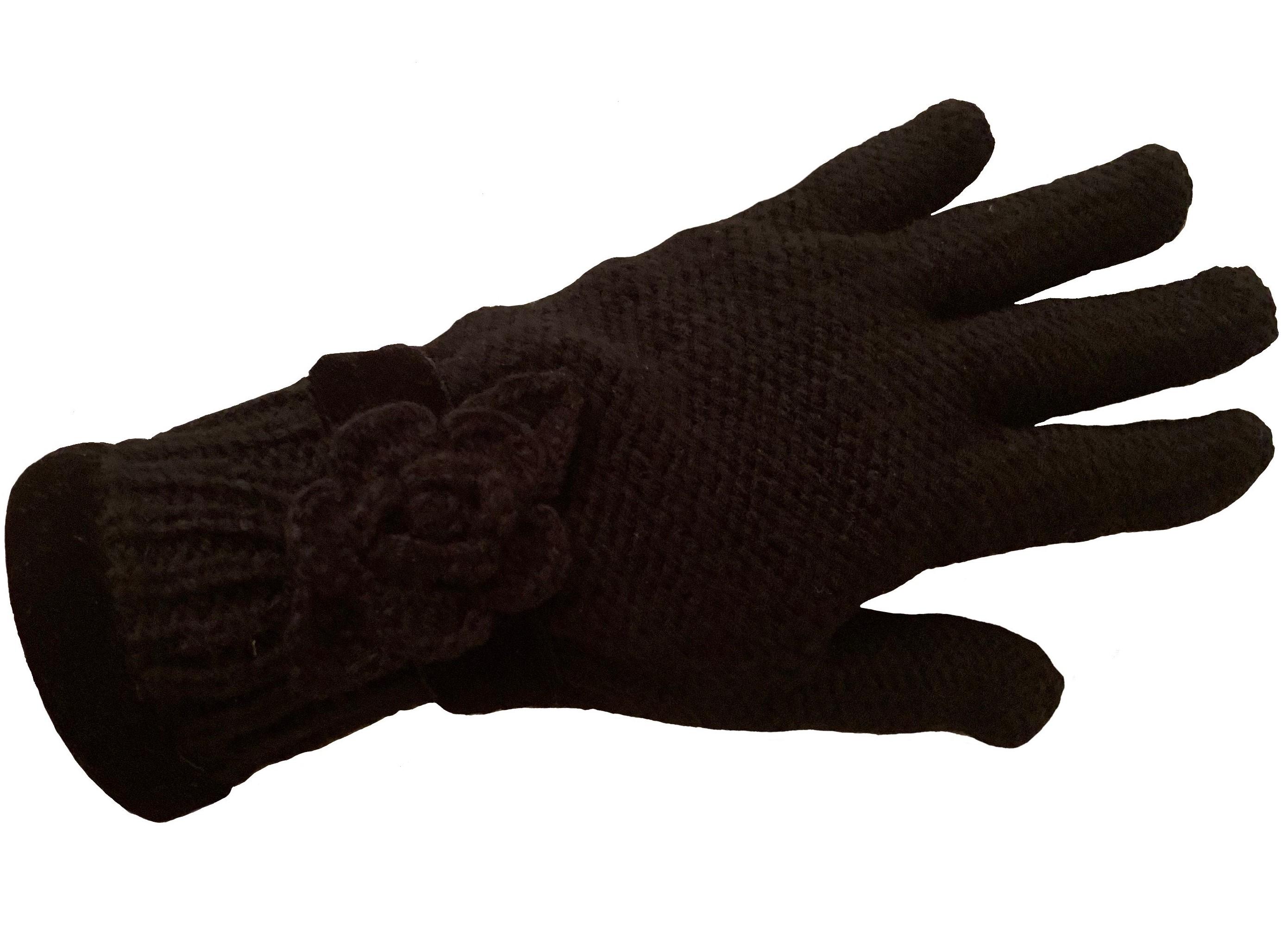 velvet-trim-knitglove-2-.jpg