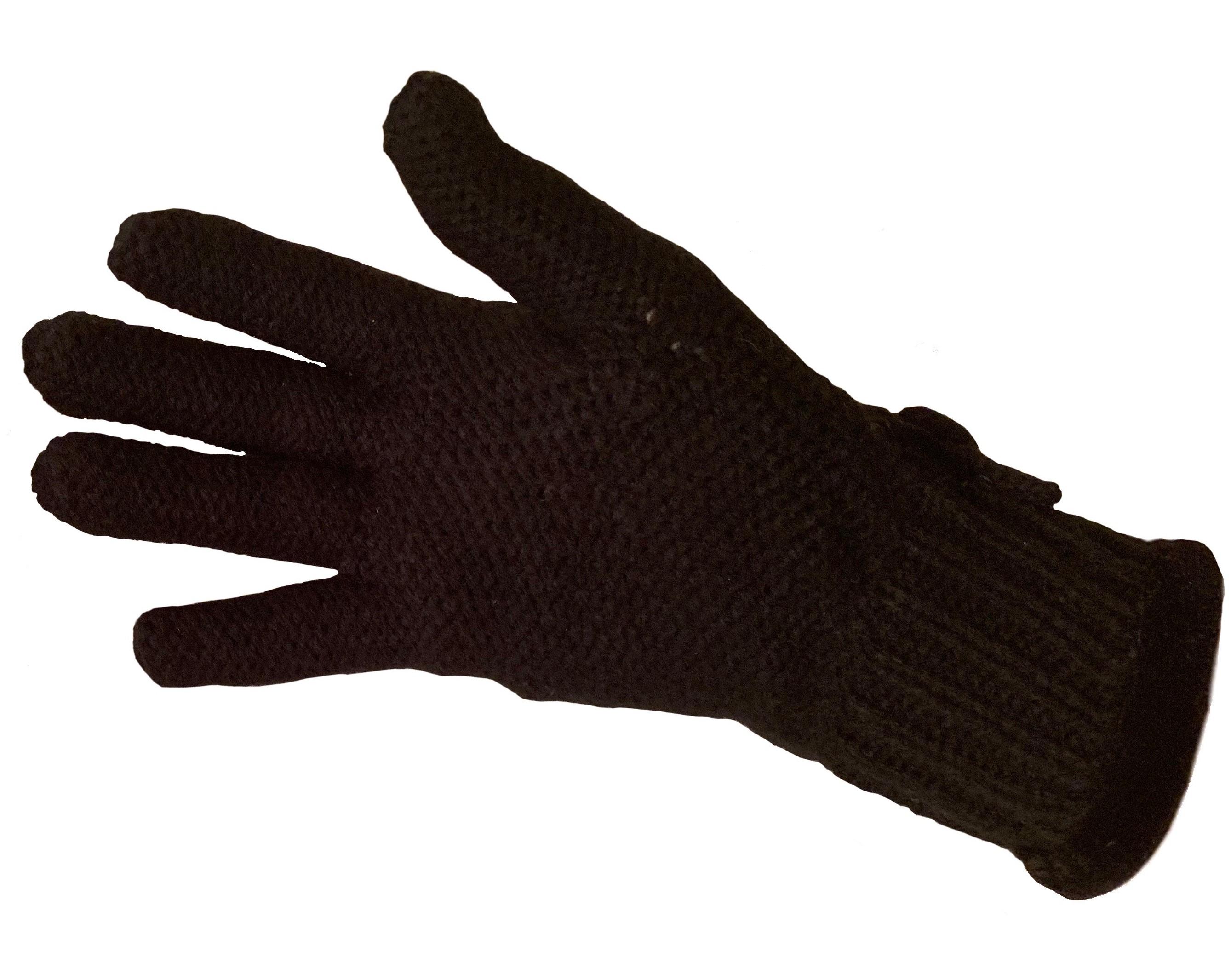 velvet-trim-knitglove3-3-.jpg