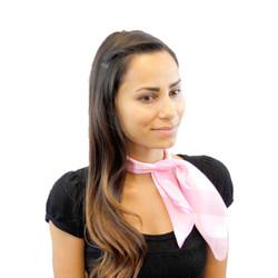 http://d3d71ba2asa5oz.cloudfront.net/12022065/images/3dbasssn_light_pink_lifestyle_tied_around_neck_a.jpg