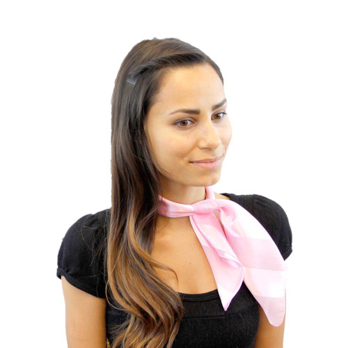 http://d3d71ba2asa5oz.cloudfront.net/12022065/images/3dbasssn_light_pink_lifestyle_tied_around_neck_a.jpg